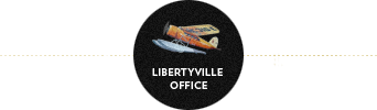 Libertyville Office