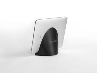 iBendXL for iPad®