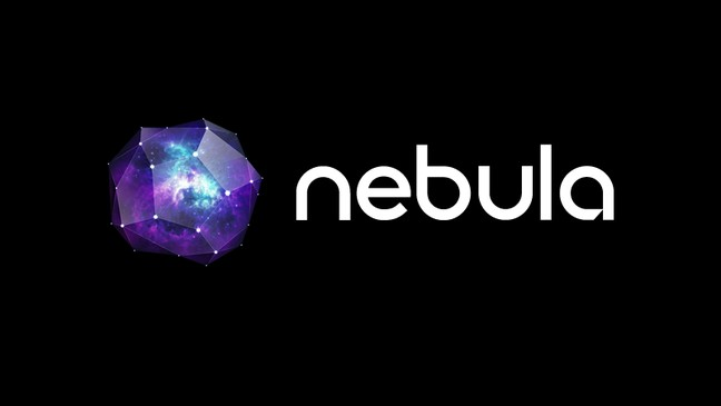 project nebula - photo #24