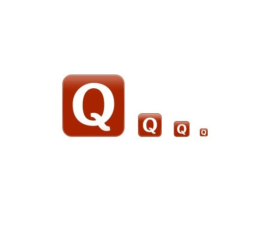 quora In order to help students, i will be submitting links to download free study materials for iit-jee preparation (jee main and advanced) follow my blog to regularly.