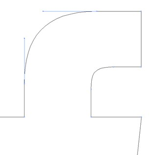 The bezier curve that changed the world