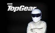 TopGear US