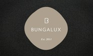 Bungalux