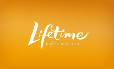 Lifetime Television
