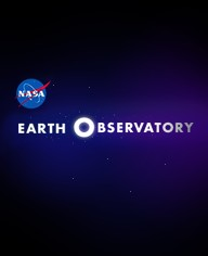 NASA Earth Observatory