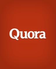 Quora Identity
