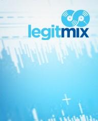 Legitmix