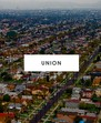 Union Los Angeles
