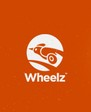 Wheelz ID and Website