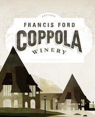 Francis Coppola Winery