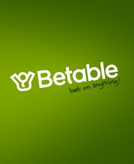 Betable