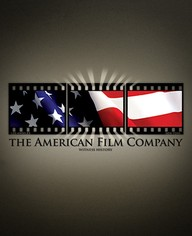 The American Film Company