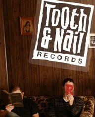 Tooth & Nail, BEC & SolidState