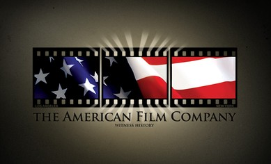 movie company